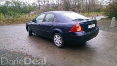 2003 ford mondeo diesel low miles http://cars.donedeal.ie/cars-for-sale/2003-ford-mondeo-diesel-low-miles/8471258?offset=6
