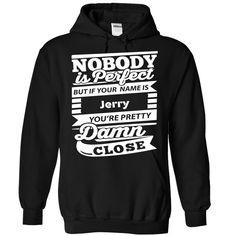 Jerryerryerry