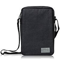 HEX RECON CROSSBODY for iPad + MacBook Air