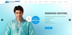 Discount 35% OFF! Best Prestashop 1.7.2.0 Hosting India - Cheap Windows Hosting Review