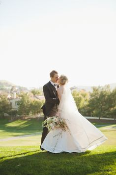 Cole Wedding Photography by Seth Johnson