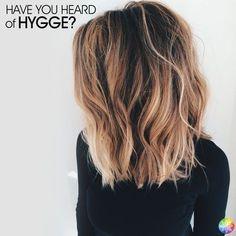 4fc6ff15c9495d76cace hygge hair color trend 2017