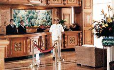 Excellence Resorts Riviera Cancun, Destination