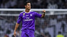 "MADRID (MarketWatch) — They call him ""el Ferrari"" and ""Rocket Ronaldo,"" among other nicknames, and he's a sort of god in these parts.  But alas, Cristiano Ronaldo, arguably the hottest player on the hottest soccer team in Europe, may soon be saying ""adios"" to Madrid if sports publications in... - #Cristiano, #Finance, #Leaving, #Madrid, #Mill, #Real, #Ronaldo, #Rumor"