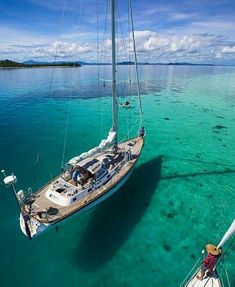 Gulet charter italy with Gulet Victoria come live the dream www.guletcharteritaly.com #gulet #guletcharterturkey #guletcruise #guletcharter #guletcharteritaly #yachting #yachts #yacht #boat #boating #boatholiday #yachtholidays #charterboat #charteryacht #boatcharter #boatcharters #lux #luxo #luxurylifestyle #luxury #sailing #sails #food #finedining #foodlovers #boatlovers #yachtlover