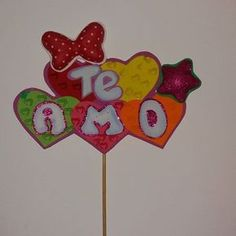 Imagen relacionada Diy And Crafts, Hello Kitty, Things To Sell, Diy, Decorated Gift Bags, Bricolage