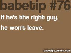 babe tip | Tumblr