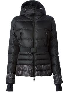 #moncler #monclergrenoble #monclerjackets #jackets #monclerwomenjackets…