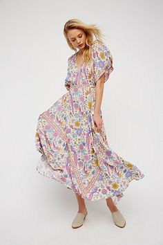 Shop our Lovebird Half Moon Gown at FreePeople.com. Share style pics with FP Me, and read & post reviews. Free shipping worldwide - see site for details.