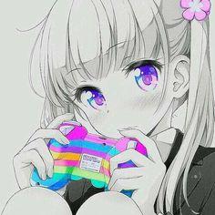 Mando Multicolor
