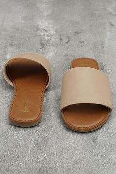 4a2eb1d40 Need stylish shoes for a special occasion or a cute everyday look  From  cute boots to dressy sandals to strappy