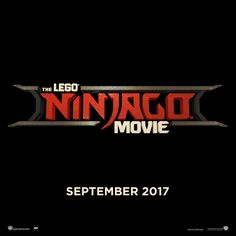 More cast members for The LEGO Ninjago Movie have been announced, joining the likes of Jackie Chan, Dave Franco, and Fred Armisen in the 2017 film. Lego Ninjago Movie, Lego Movie, Fred Armisen, Lego Group, Cast Member, Jackie Chan, Chevrolet Logo, Nerdy