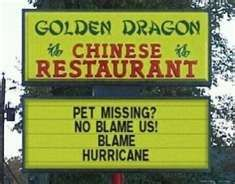 Image Search Results for funny chinese signs