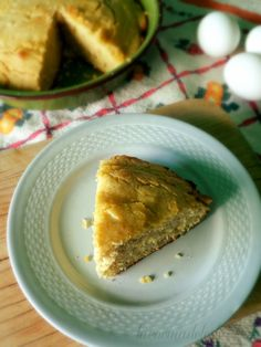 Maseca Cornbread- This is the good stuff! I made some tonight. If you are in luv with masa made products, like me, you'll love this delicious take on cornbread! Mexican Beef Soup, Mexican Dishes, Mexican Food Recipes, Mexican Tamales, Maseca Recipes, Fun Cooking, Cooking Recipes, I Love Food, Cornbread