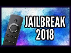62063a5210d Jailbreak the Amazon Fire TV Stick/Fire TV   2018 (Better than Kodi)