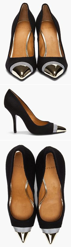 GIVENCHY #givenchy #shoes