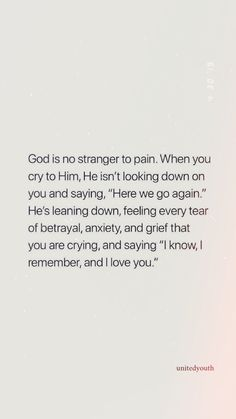 heart healthy recipes for picky eaters adults children Bible Verses Quotes, Jesus Quotes, Faith Quotes, Life Quotes, Scriptures, Girly Quotes, Bible Notes, Quotes About God, Spiritual Quotes