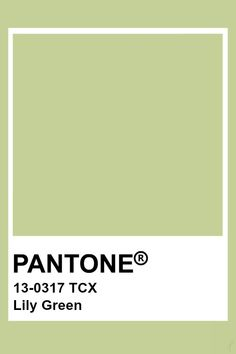 Pantone Color Chart, Pantone Colour Palettes, Pantone Green, Color Of The Day, Old Lights, Fashion Dictionary, Color Swatches, Color Theory, Color Pallets