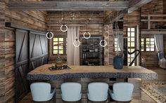 Фото: студия Дизайн Мира Chandelier, Ceiling Lights, Lighting, Home Decor, Candelabra, Decoration Home, Room Decor, Chandeliers, Lights