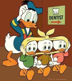 Tijuana Dental Spa Acude a tu dentista por lo menos dos veces al año ,evita visitas de emergencia. Agenda tu cita hoy (664)685.00.58