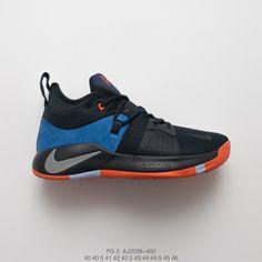 8e95436ac24 Fsr Paul George Pg2 Paul George Basket Sneaker