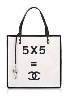 135e720a8c1 authentic chanel handbags #Chanelhandbags Chanel Shopping Tote, Shopping  Totes, Chanel Box, Coco
