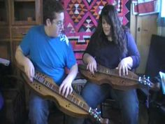Old Joe Clark- Mountain Dulcimer Duet Mountain Dulcimer, Mountain Music, Kinds Of Music, My Music, Dulcimer Music, Park Service, In The Heart, Local Artists, Scouts