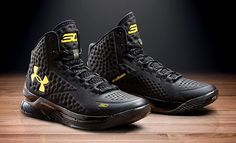2698c905232  30 Stephen Curry Shoes