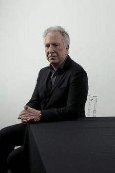 Alan in sitting pose 1