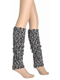 it's still winter here in NYC and these Marled Tweed Boot Topper at DKNY are my fave $15.00 now on sale