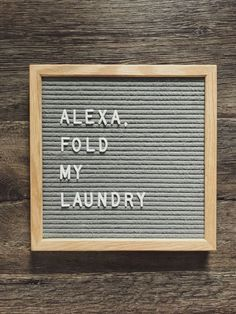 Perfect for my Laundry Room Funny Letter boards. Trust Quotes, Sign Quotes, Me Quotes, Motivational Quotes, Funny Quotes, Inspirational Quotes, Laundry Quotes Funny, Laundry Funny, Funny Fashion Quotes