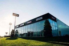 New 2017 Polaris RANGER EV Li-Ion Polaris Pursuit Camo ATVs For Sale in Tennessee.