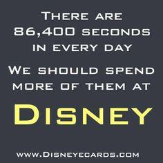 Walt Disney World or bust Disney Word, Disney Time, Disney Magic, Disney Movies, Walt Disney World, Disney Disney, Disney Stuff, Disneyland Vacation, Disney Vacations