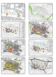 galeri3.arkitera.com var albums Arkiv.com.tr Proje sn-mimarlik 2-mansiyon-bursa-buyuksehir-belediyesi-orhangazi-meydani-ve-cevresi-kentsel-tasarim-proje-yarismasi -analiz_son_1089x1500.jpg.jpeg