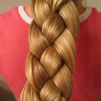 LOADS of different hairstyle tutorials...Pin now, nosey later...