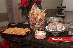 Mesa de dulces   Quetal Virtual