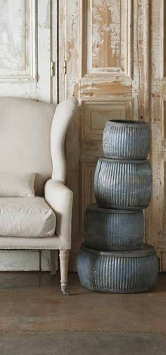 via an Interior Design blog by Cindy Jordan
