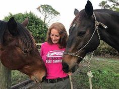 Davy Jones, Horse Racing, Foundation, Daughter, Horses, Animals, Animales, Animaux, Animal