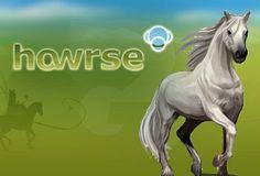 Konny hack do Howrse to prawdziwy terminator tej gry. Czy marzyłeś kiedyś o darmowych equus i kuponach?