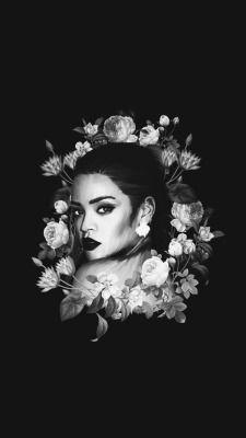 Pin By Sophie Simmons On Shoot Rihanna Black Girl Magic Art Beautiful Black Girl