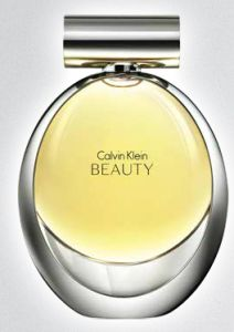 Free Calvin Klein Beauty Fragrance