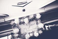 #Kirchliche #Trauung #Hannover #Hochzeitzfotograf