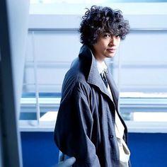 斎藤工 takumi saito