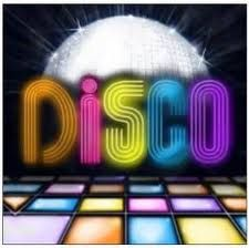 A high quality night of entertainment guaranteed with DJ JDEE's mobile disco. Disco service for weddings, birthdays of all ages, corporate events, hotels and pubs discos. Moda Disco, Disco 70s, Disco Night, Disco Party, Musica Disco, Saturday Night Fever, Studio 54, Dance Music, Music Music