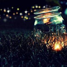 Para os Sonhadores #amor #confianca #eu e voce #filosofia #sentimento #sonhadores #sonho #sonhos #vida