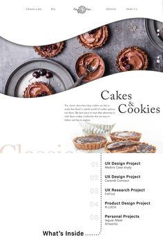 Website Design Layout, Web Layout, Blog Design, Web Design Inspiration, Page Design, Layout Design, Menu Design, Ux Design, Banner Design