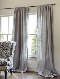https://i.pinimg.com/236x/61/03/db/6103db86b98be07b5c03d7ad312ad7fa--burlap-window-treatments-burlap-curtains.jpg