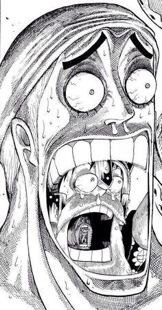 En esta galería mostrade imágenes graciosas de One Piece y talves alg… #detodo # De Todo # amreading # books # wattpad One Piece Manga, One Piece Meme, One Piece Crew, One Piece Funny, One Piece Drawing, One Piece Comic, One Piece Fanart, Art Anime, Otaku Anime