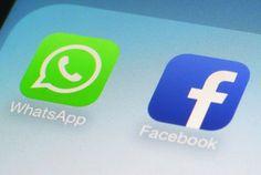 Que tal compartilhar tudo que você vê na timeline do Facebook direto com seus amigos no WhatsApp? Confira o que pode ser uma novidade próxima: http://www.ctrlzeta.com.br/botao-de-compartilhamento-via-whatsapp-no-facebook/
