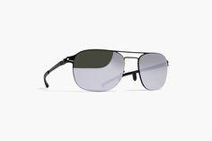mykita-summer-2014-sunglasses-collection-04